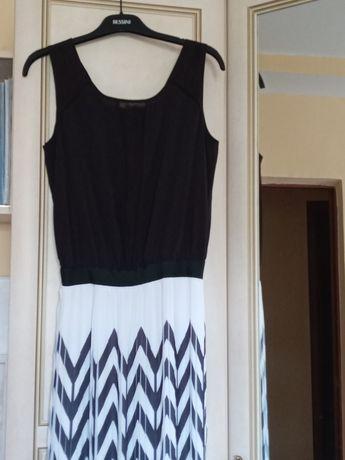 Платье от Bessini