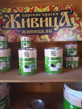 Пропитки для деревянного дома,лаки, герметик для дерева