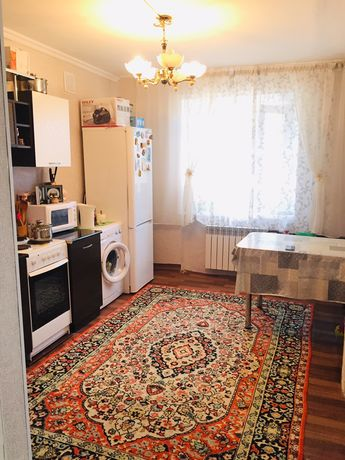 Продам 2-комнатную квартиру в п.Мойылды