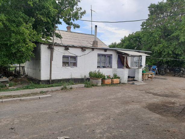 Обмен дома с хозяйством на дом в талапкере, ильинка, лесозавод
