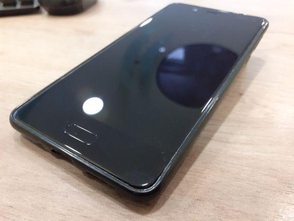 Телефон Nokia 8 Dual-Sight видео технология