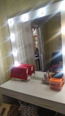 Зеркало зеркало майкудук