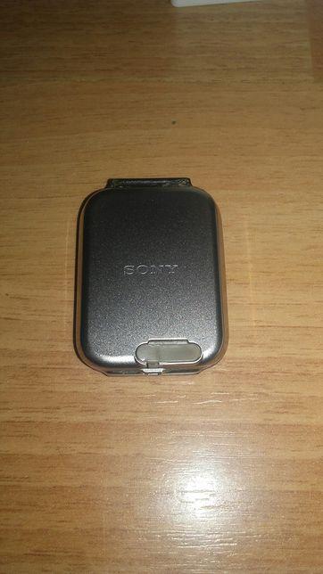 Sony smartwatch 3 model SWR50, fără brățară