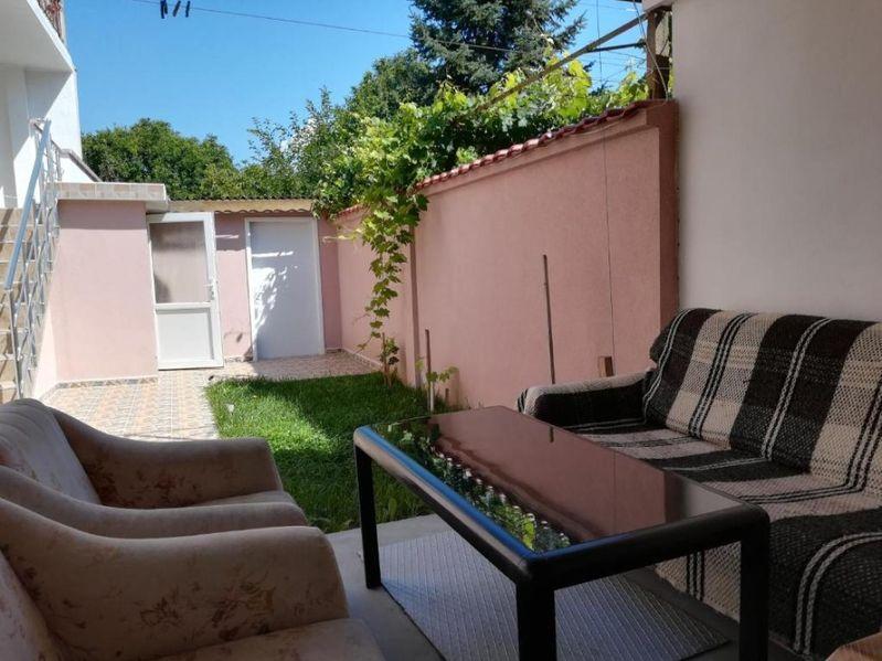 Къща за гости Краси с. Овощник - image 1