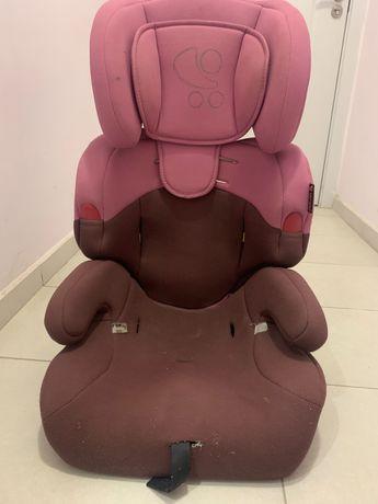 Детски стол за кола Чиполино