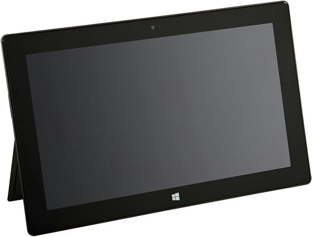 Dezmembrez Tableta microsoft surface RT model 1516 pentru piese