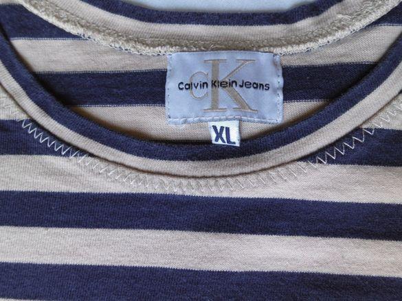 тениски С/М размер и зелен потник