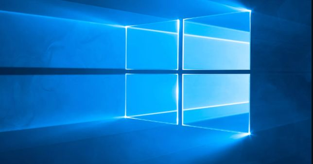 Instalare windows & alte probleme