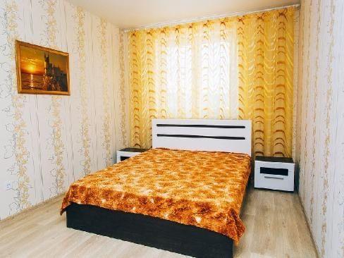 2часа-2000т Московская Богенбая