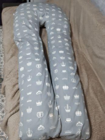 Продам подушку для беременных