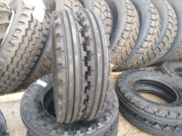 Cauciucuri noi 5.00-15 directie BKT anvelope tractor fata semanatoare