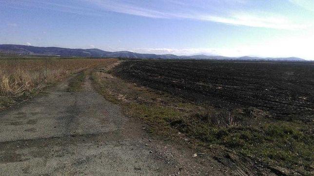 teren arabil la dn 13, 14 000m