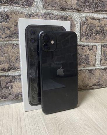 iPhone 11 срочно