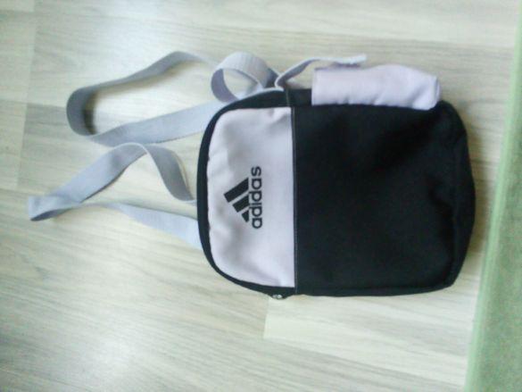 Оригинална чанта Adidas