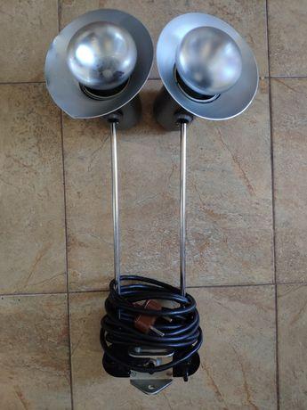 Професионална чертожна лампа - 500 w