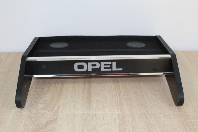 Masuta bord Opel Vivaro