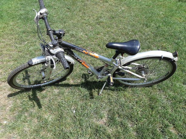 De vanzare Bicicleta KTM