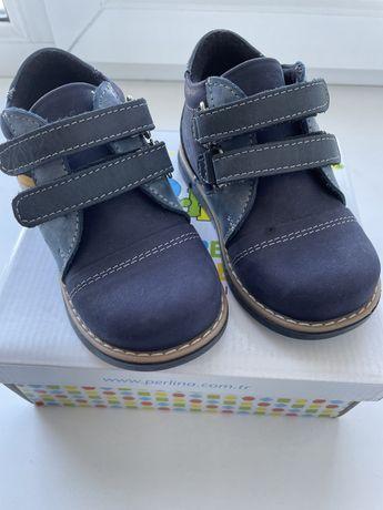 Обувь Perlina