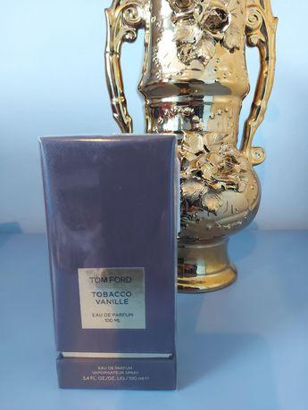 Parfum Tom Ford Tobacco Vanille Sigilat