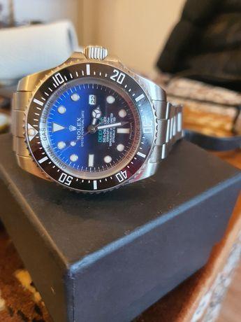 Rolex deepsea  automatic