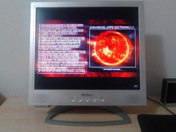 Monitor Belinea 17 inch