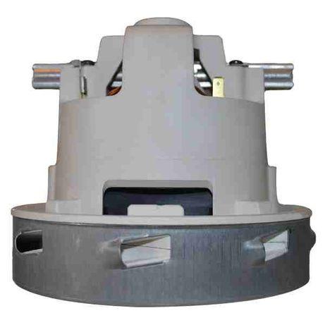 Motor aspirator profesional diferite modele
