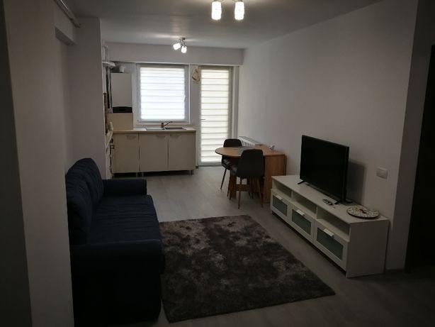 Apartament 3 camere regim hotelier! Complex rezidential Bacovia