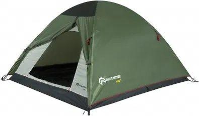Палатки в аренду