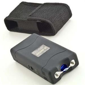Electrosoc 180 -acumulator intern