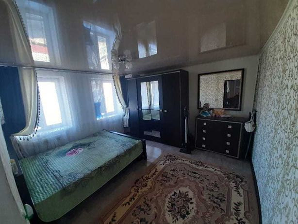Срочно продам частный дом район Зачаганска 10 школы