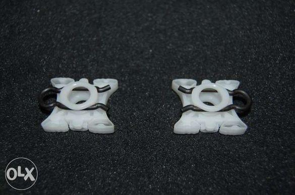 Крачета за стъклоповдигач на Е36
