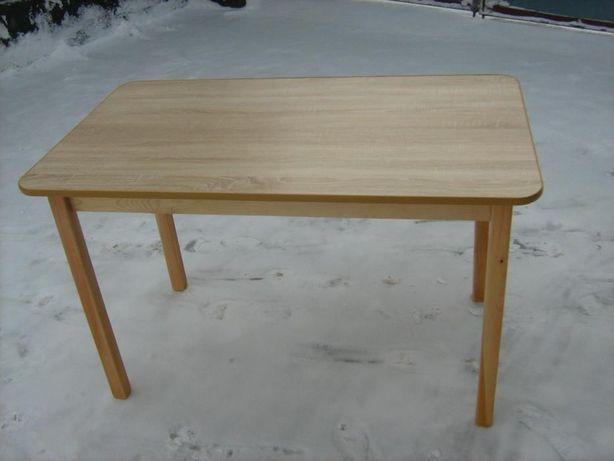продам стол низ из дерева .верх из лдсп.