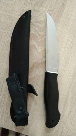 Продам нож и ножны