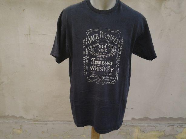 Jack D. tricou barbat mar. L