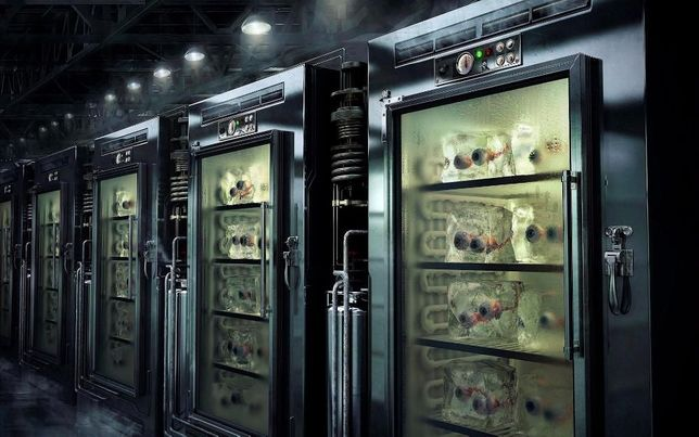 ПромБытХолод ремонт холодильников на дому.