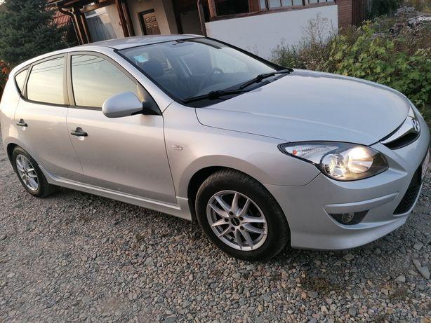 Hyundai i 30 2011 Diesel