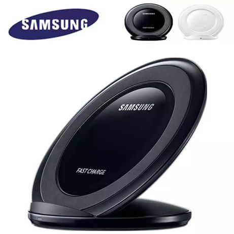 Charger fast SAMSUNG Wireless