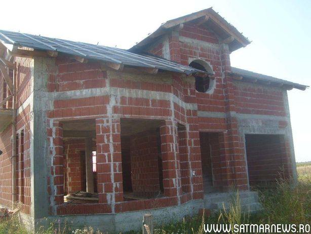 Casa de vanzare complex davilas