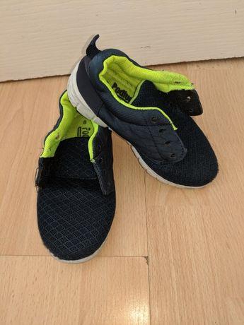 Adidasi copii marimea 26