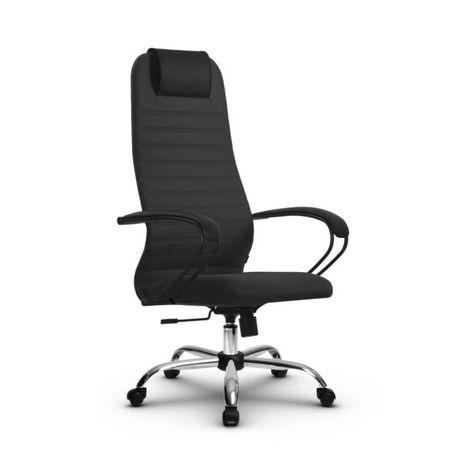 Компьютерное кресло Костанай