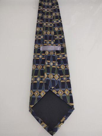 Вратовръзка Geoffrey Beene