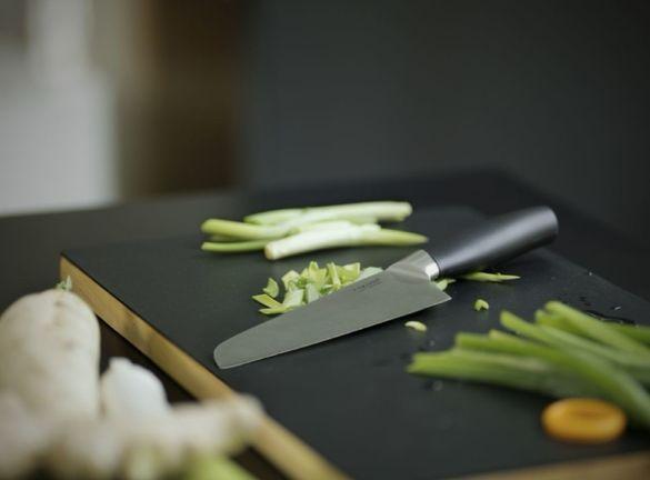 Нож Fiskars FunctionalForm+, включена доставка