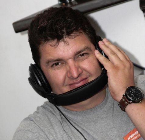 DJ nunta DJ Galati DJPintea