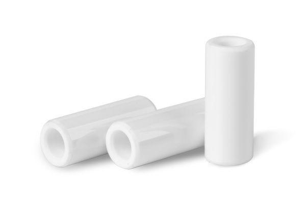 Pistoane ceramice pompe de spalat Interpump D. 15X37.5 (original)
