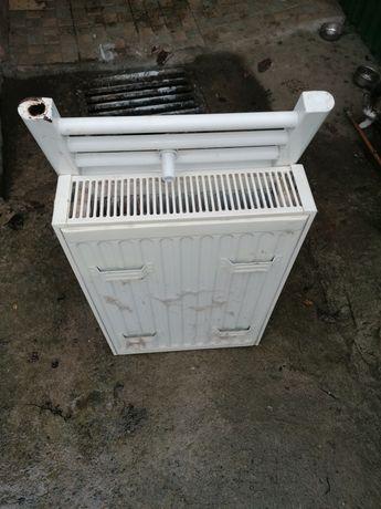Calorifere pt încălzire centrala