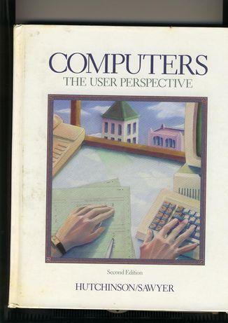 Американская книга про историю компьютеров