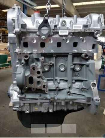 motor fiat 1.3 MJTD euro 5 punto 500 199B1000 chevrolet aveo alfa mito