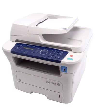 МФУ 3в1 Xerox3220
