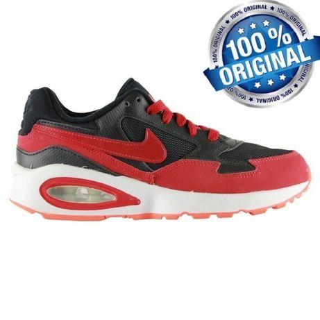ADIDASI ORIGINALI 100% Nike Air Max ST germania NR 36