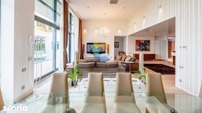 Apartament 3 camere, decomandat, Copou, zona Sadoveanu, complex privat